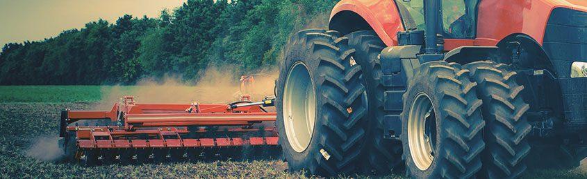http://assurancesouimet.com/wp-content/uploads/2017/01/middle_assurance_agricole-845x259.jpg